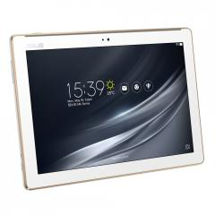 Asus Zenpad Z301ML-WHITE-16GB