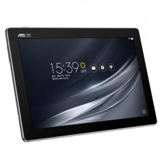 Asus Zenpad Z301ML-GRAY-16GB