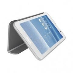 Asus PAD-14 MagSmart 7 Cover for Memo Pad 176C/CX Silver
