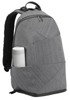 Asus ARTEMIS BACKPACK 17''