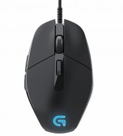 Logitech Gaming Mouse G302