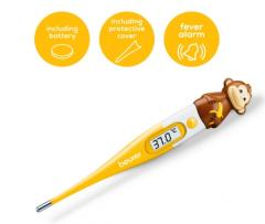 Beurer BY 11 Monkey clinical thermometer