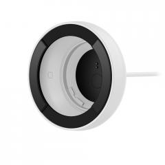 Logitech Circle 2 Accessory Window Mount