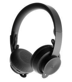 Logitech Zone Wireless Bluetooth Headset