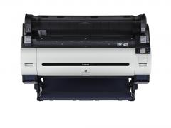 Canon imagePROGRAF iPF770 including Stand