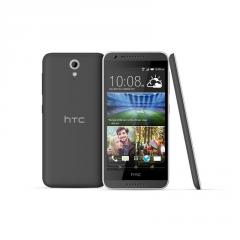Bundle (HTC Desire 620 & TPU case