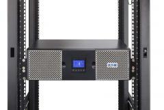 Eaton 9PX 2200i RT3U