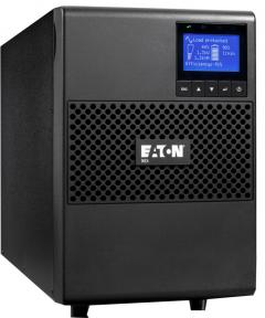 On Line UPS EATON 9SX 700i (Tower)