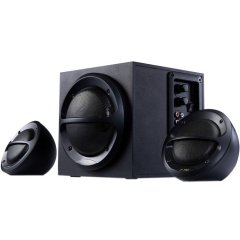 Multimedia - Speaker F&D A110 (2.1 Channel Surround