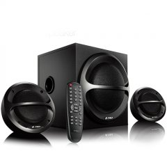 Multimedia Bluetooth Speakers F&D A111X Bluetooth 4.0
