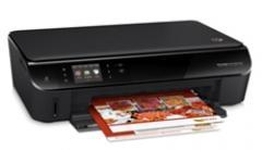 HP Deskjet Ink Advantage 4515 All-in-One