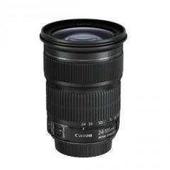 Canon LENS EF 24-105mm f/3.5-5.6 IS STM