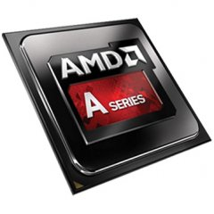 AMD CPU Richland A4-Series X2 7300 (3.8GHz
