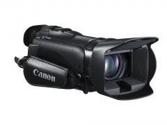 Canon LEGRIA HF G25 Wireless Kit