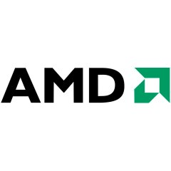 AMD CPU Bristol Ridge A8 4C/4T 9600 (3.1/3.4GHz