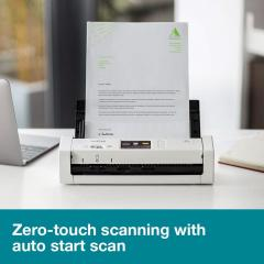 Document scanner BROTHER ADS1700W