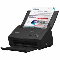 Brother ADS-2100E Document Scanner