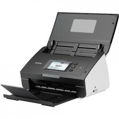 Brother ADS-2600WE Document Scanner