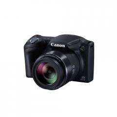 Canon PowerShot SX410 IS Black