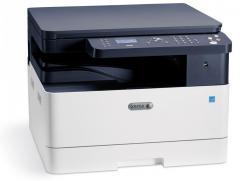 Xerox B1022 Multifunction Printer