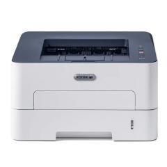 NEW !Принтер Xerox B210DNI