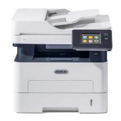 NEW!Мултифункционално у-во Xerox  B205V_NI