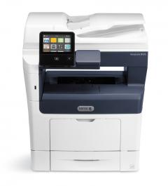 Xerox VersaLink B405 Multifunction Printer + Xerox Extra High Capacity Toner Cartridge for VersaLink