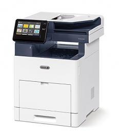 Мултифункционално у-во Xerox VersaLink B605S 3in1 A4