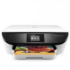 HP DeskJet Ink Advantage 5645 All-in-One