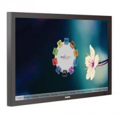 Philips 42 Multi User Touch Display