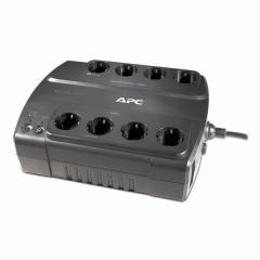 APC Back-UPS ES 550VA 230V German