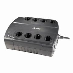 APC Back-UPS ES 700VA 230V German