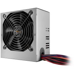 be quiet! SYSTEM POWER B9 350W 80 PLUS
