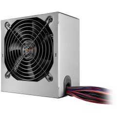 be quiet! SYSTEM POWER B9 450W