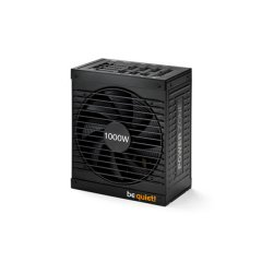 be quiet! POWER ZONE 1000W CM - 80 Plus Bronze