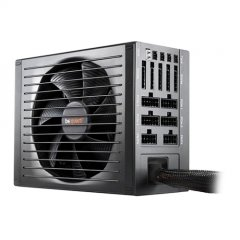 be quiet! DARK POWER PRO 11 650W - 80 Plus Platinum