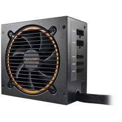 be quiet! PURE POWER 11 700W - 80 Plus Gold