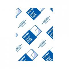 Brother Plain A3 Inkjet Paper - 250 Sheets