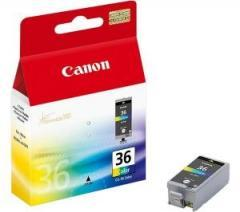 Canon CLI-36 ChromaLife Pack