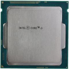 INTEL Core i3-4340 (3.60GHz