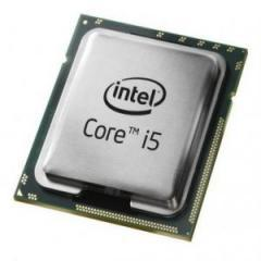 INTEL Core i5-4570 (3.20GHz
