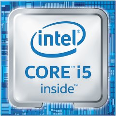 INTEL Core i5-4590 (3.30GHz