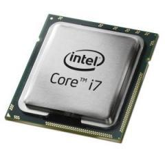 INTEL Core i7-4770K (3.50GHz