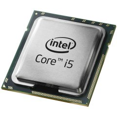 INTEL Core i5-6600 (3.30GHz