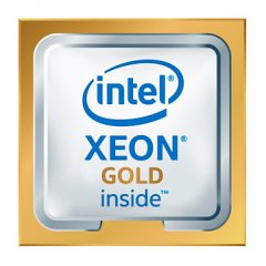 Intel CPU Server Xeon-SC 5122 (4-core