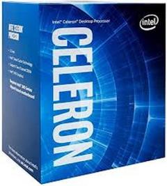 Intel CPU Desktop Celeron G5900 (3.4GHz