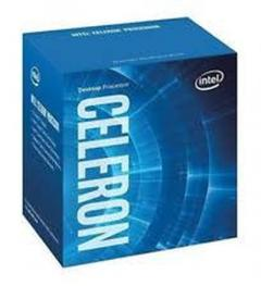 Intel CPU Desktop Celeron G5920 (3.5GHz