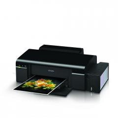 Epson L800 Inkjet Photo Printer