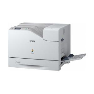 Epson WorkForce AL-C500DN