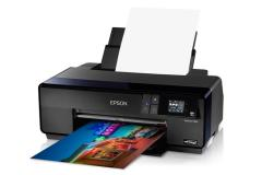 Ink Jet Printer EPSON SureColor SC-P600